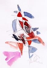 http://art-brandner.com/files/gimgs/th-26_Aqu-2005-Feine-Meeresklaenge-web.jpg