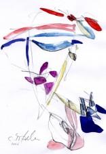 http://art-brandner.com/files/gimgs/th-26_Aqu-2005-Feines-Muschelgestein-web.jpg