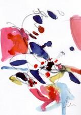 http://art-brandner.com/files/gimgs/th-26_Aqu-2005-Gischt-web.jpg
