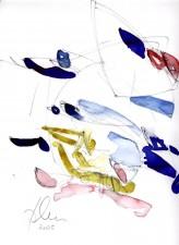 http://art-brandner.com/files/gimgs/th-26_Aqu-2005-Hoehensegel-web.jpg