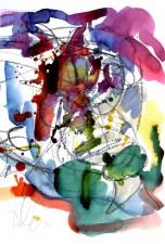 http://art-brandner.com/files/gimgs/th-26_Aqu-2005-Homers-Erzaehlung-web.jpg