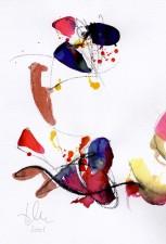 http://art-brandner.com/files/gimgs/th-26_Aqu-2005-Klang-gezeichnet-web.jpg
