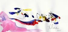 http://art-brandner.com/files/gimgs/th-26_Aqu-2005-Kuestenklang-web.jpg