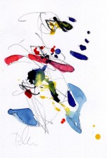 http://art-brandner.com/files/gimgs/th-26_Aqu-2005-Leichter-Bluetenklang-web.jpg