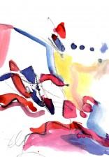 http://art-brandner.com/files/gimgs/th-26_Aqu-2005-Meeresklaenge-web.jpg