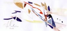http://art-brandner.com/files/gimgs/th-26_Aqu-2005-Musik-am-Gletscher.jpg