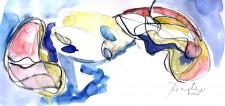 http://art-brandner.com/files/gimgs/th-26_Aqu-2005-Mutter-Kind-web.jpg
