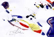 http://art-brandner.com/files/gimgs/th-26_Aqu-2005-Sanfter-Fruehling-in-Erwartung-web.jpg