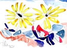 http://art-brandner.com/files/gimgs/th-26_Aqu-2005-Sonnenmomente-web.jpg