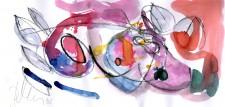 http://art-brandner.com/files/gimgs/th-26_Aqu-2005-die-Sirenen-Odysseus-web.jpg