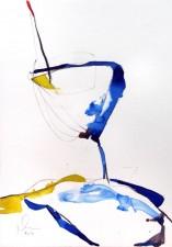 http://art-brandner.com/files/gimgs/th-26_Aqu-2011-096a-web.jpg