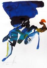 http://art-brandner.com/files/gimgs/th-26_Aqu-2011-108a-web.jpg