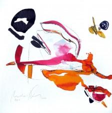 http://art-brandner.com/files/gimgs/th-26_Aqu-2011-137a-web.jpg