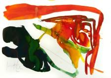 http://art-brandner.com/files/gimgs/th-26_Aqu-2013-028a-web.jpg