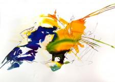 http://art-brandner.com/files/gimgs/th-28_Aqu-2013-006a-web.jpg