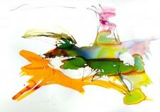 http://art-brandner.com/files/gimgs/th-28_Aqu-2013-007a-web.jpg