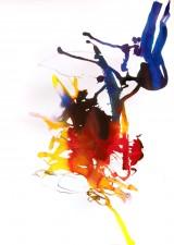 http://art-brandner.com/files/gimgs/th-28_Aqu-2013-012a-web.jpg