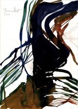 http://art-brandner.com/files/gimgs/th-28_plan01.jpg