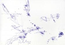 http://art-brandner.com/files/gimgs/th-29_Z-2005-KuestenKlaenge-web_v2.jpg