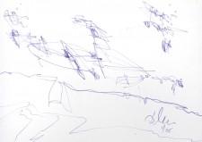 http://art-brandner.com/files/gimgs/th-29_Z-2005-SanfterMeeresflug-web_v2.jpg