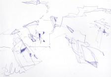 http://art-brandner.com/files/gimgs/th-29_Z-2005-ZumFelsenklanghinan-web_v2.jpg