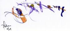 http://art-brandner.com/files/gimgs/th-29_Zei-2004-Fisches-Klang-web.jpg