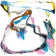 http://art-brandner.com/files/gimgs/th-30_Oelk-2015-Farben_an_Fels-25-web.jpg